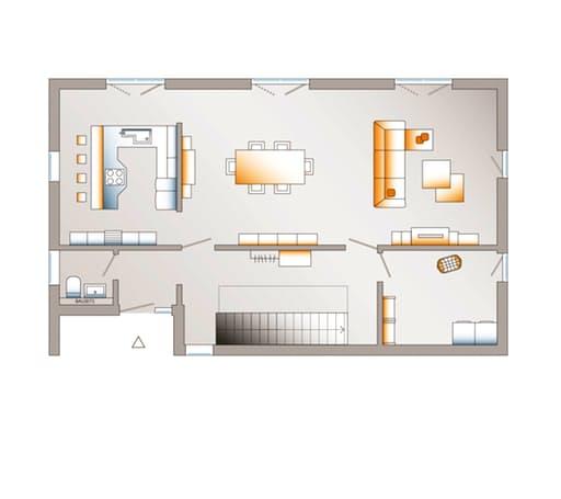 Trendline S3 Floorplan 01
