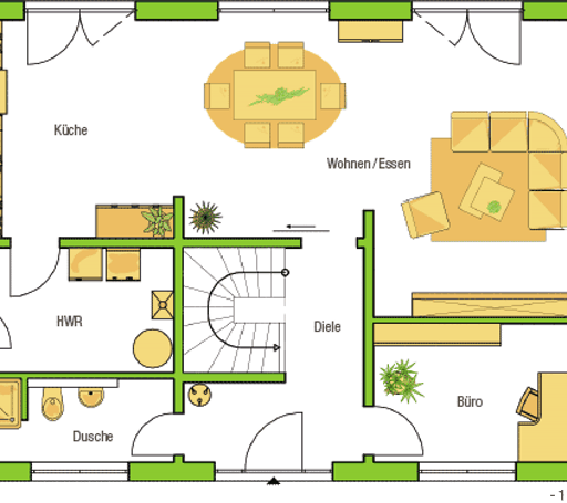 Trient floor_plans 0