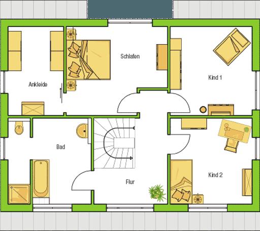 Trient floor_plans 1