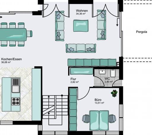 Trier floor_plans 0