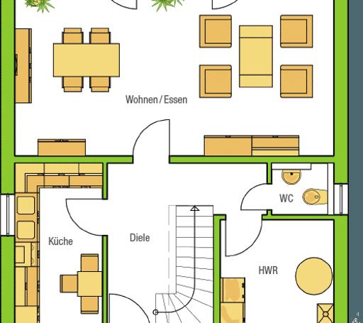 Turin floor_plans 0