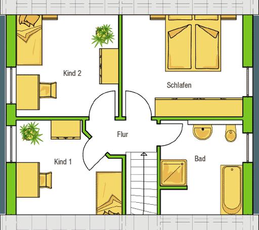 Turin floor_plans 1