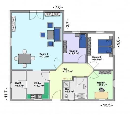 Tuva floor_plans 0