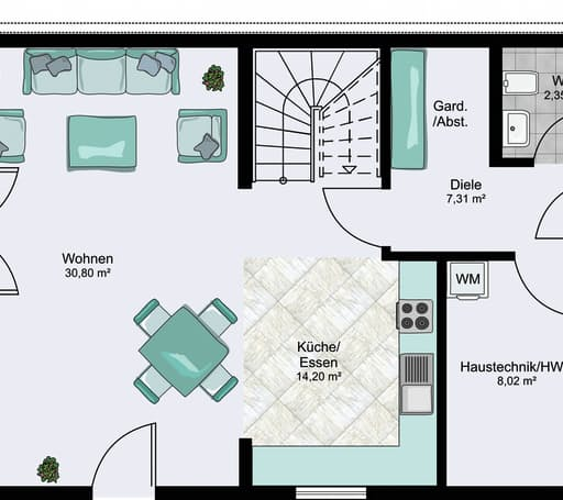 Twin 1 floor_plans 0