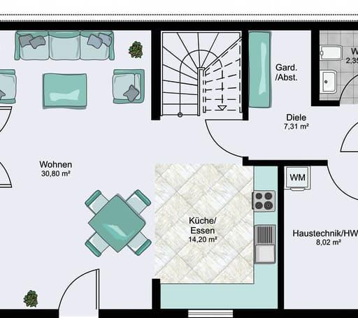 Twin 3 floor_plans 0