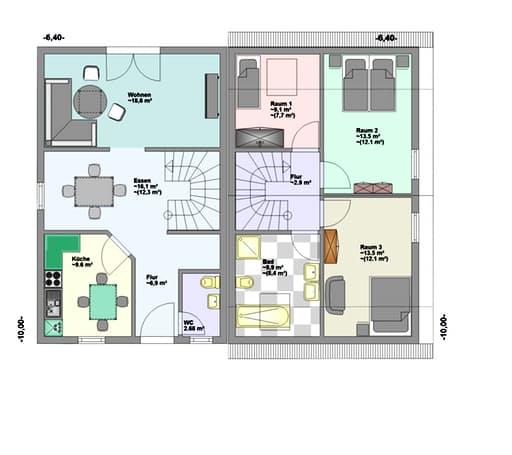 Twinto 35 floor_plans 0