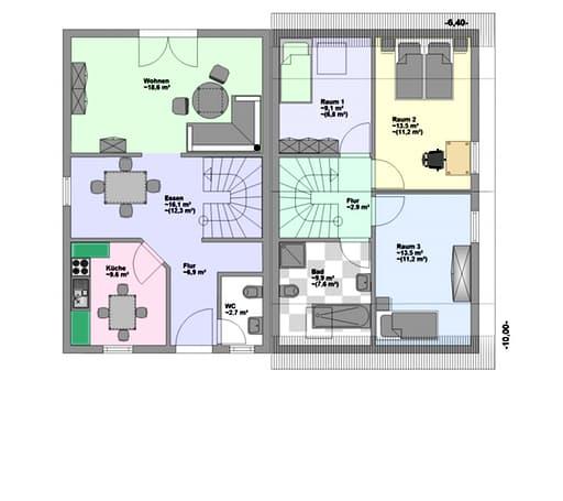 Twinto 45 floor_plans 0