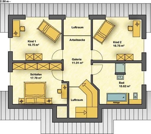 Übermorgenhaus floor_plans 0