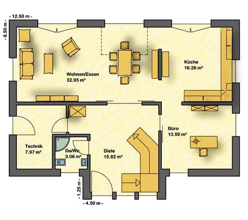 Übermorgenhaus floor_plans 1