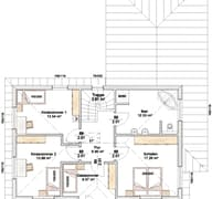 Uffenheim floor_plans 0