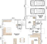 Uffenheim floor_plans 1