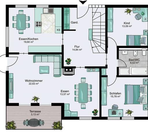 Ulm floor_plans 0