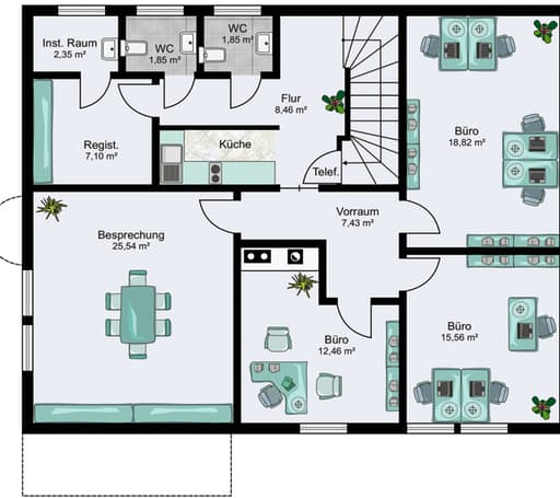 Ulm floor_plans 2