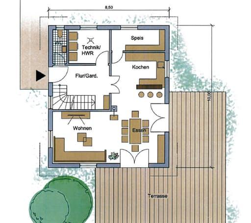 Ulm floor_plans 1
