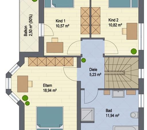 Ulmenstraße floor_plans 0