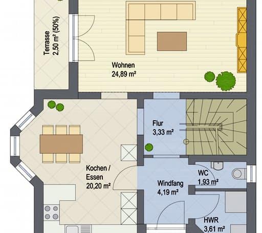 Ulmenstraße floor_plans 1