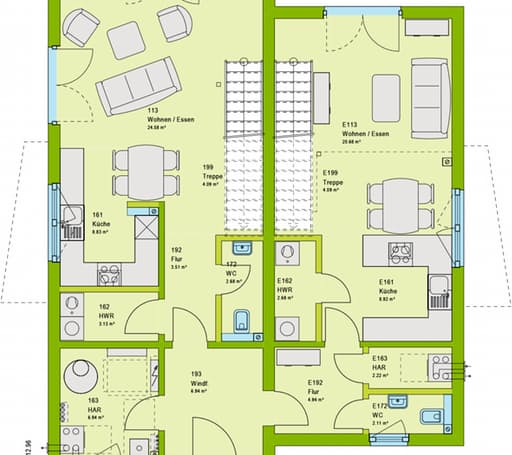 Unique 2 floor_plans 1