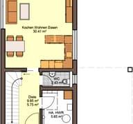 Uno 101 floor_plans 0