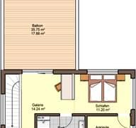 Uno 101 floor_plans 1