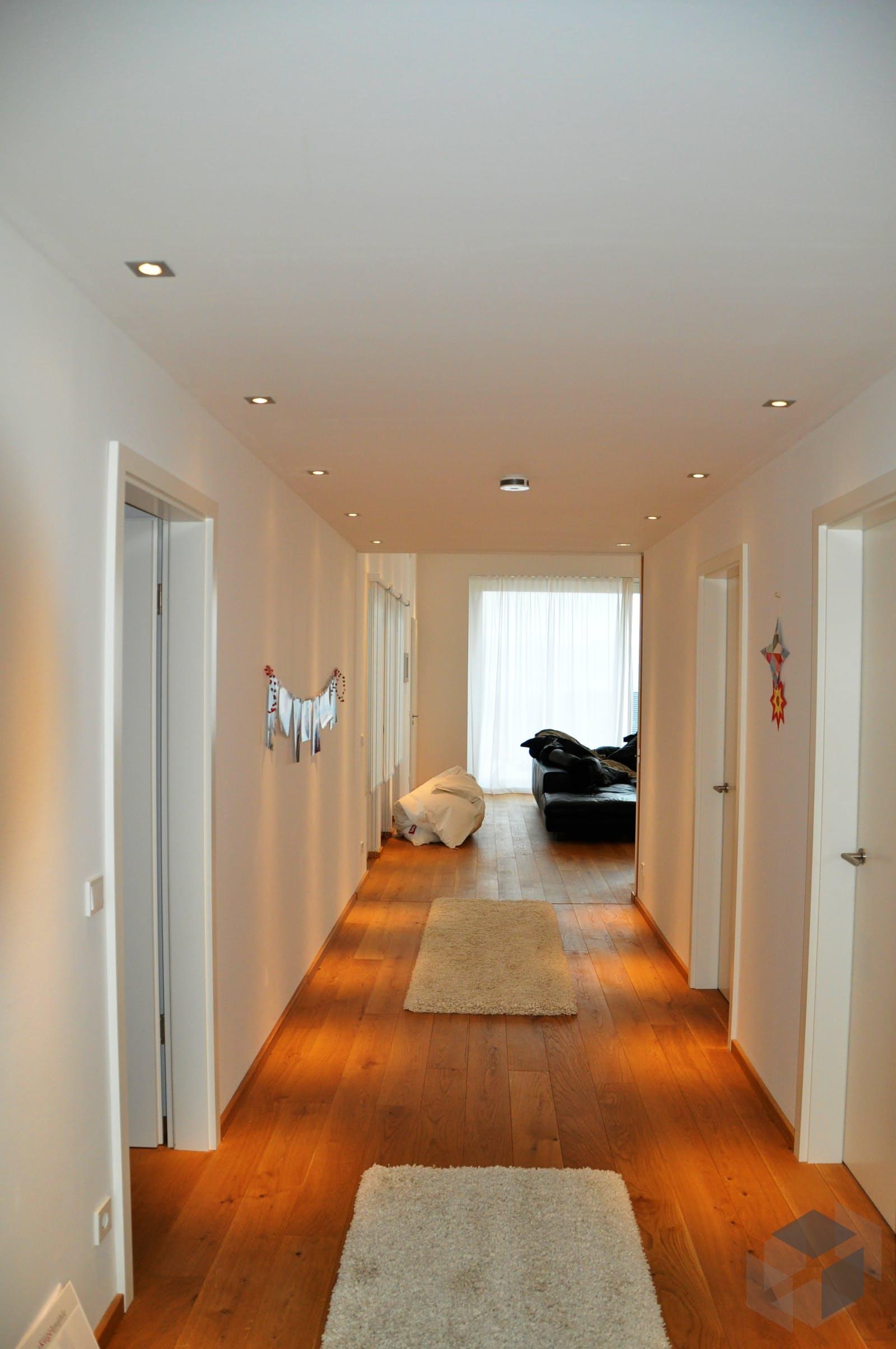 unser haus nr 6 inactive von wir leben haus. Black Bedroom Furniture Sets. Home Design Ideas