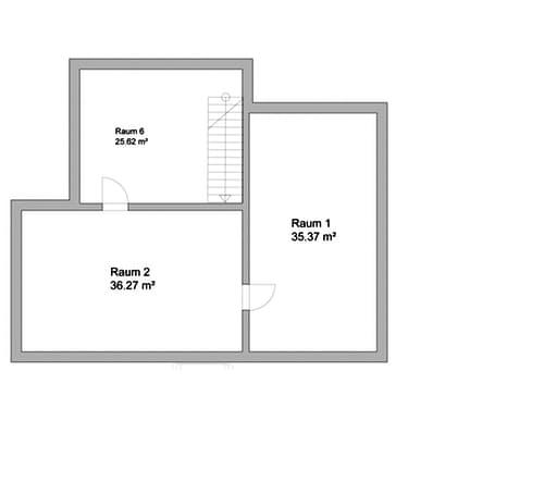Ursula floor_plans 2