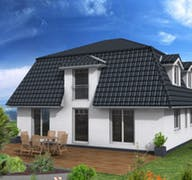 Einfamilienhaus Usedom 167