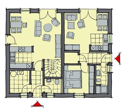 Valencia floor_plans 0