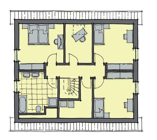 Valencia floor_plans 1