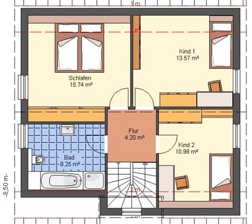 Valerie 158 floor_plans 0