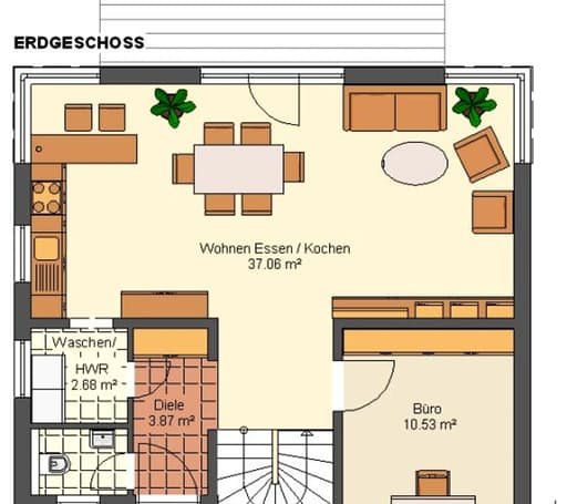 Valerie 158 floor_plans 1