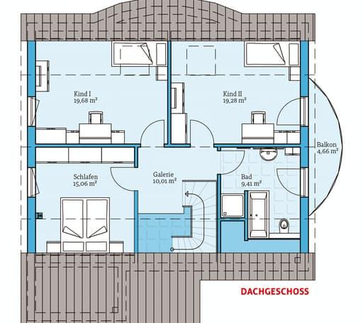 Variant 170 floor_plans 0