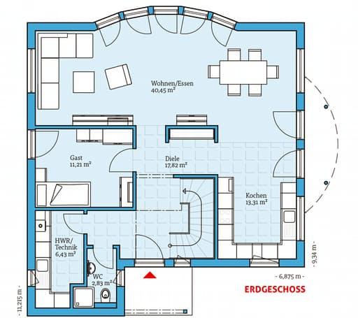Variant 170 floor_plans 1