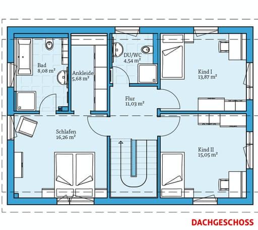 Variant 25-150 floor_plans 0