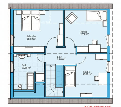 Variant 35-153 floor_plans 0