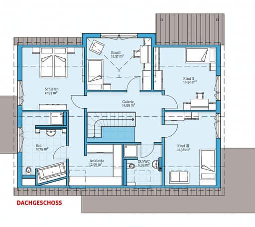 Variant 35-235 floor_plans 0