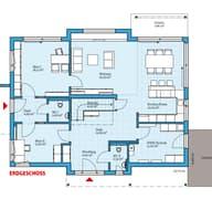 variant 35 235 von hanse haus komplette daten bersicht. Black Bedroom Furniture Sets. Home Design Ideas