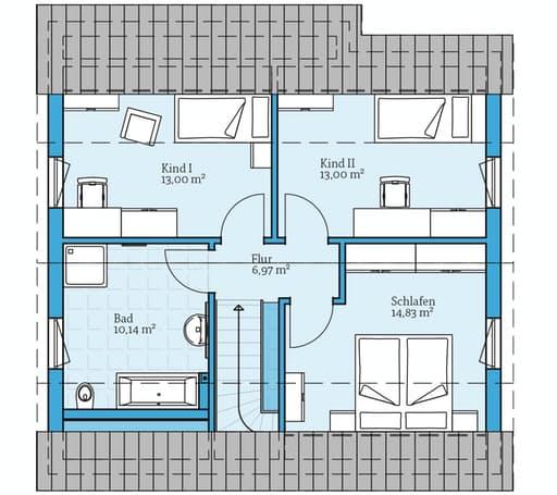 Variant 45-130 floor_plans 0