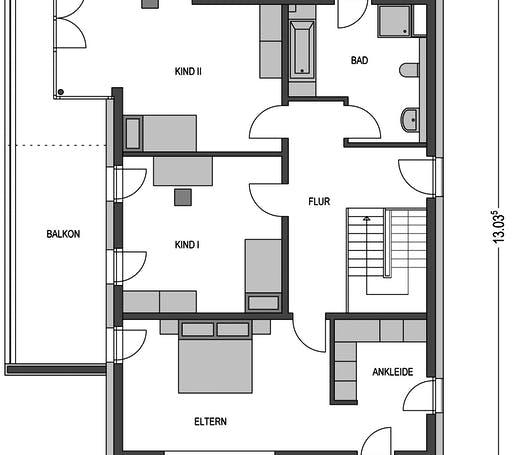 Variant 4000.2 Floorplan 2