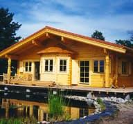 Variantenhaus