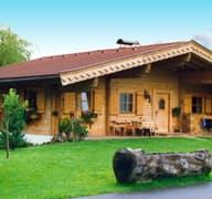 Variantenhaus (inactive)