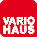 Vario Haus AT Logo 2