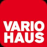 Vario Haus AT Logo 2
