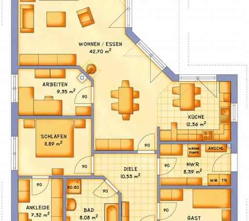 VarioCorner 120 floor_plans 0