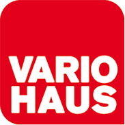 Variohaus-DE - Logo 1