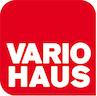 VARIO-BAU Fertighaus GesmbH