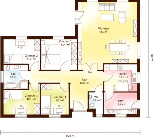 Vejle floor_plans 0