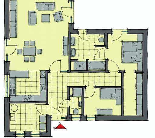 Venetien floor_plans 0