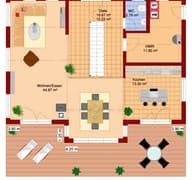 VENTUR 320 (BV Bill) floor_plans 1