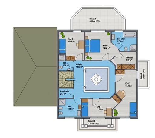 Verano floor_plans 0