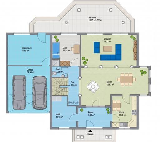 Verano floor_plans 1
